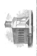 Sivu 196