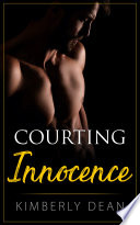 Read Online Courting Innocence For Free