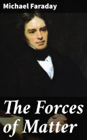 The Forces of Matter [Pdf/ePub] eBook