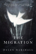 The Migration Pdf/ePub eBook
