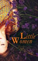 Little Women Pdf/ePub eBook