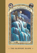 A Series Of Unfortunate Events 10 The Slippery Slope