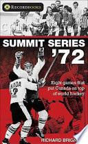 Summit Series  72
