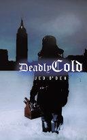 Deadly Cold ebook