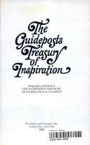 The Guideposts Treasury of Inspiration
