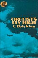 Pdf Obelists Fly High