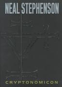 Cryptonomicon Book