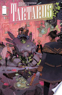 Tartarus  1 Book PDF