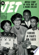 7 mar 1968