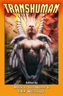Transhuman [Pdf/ePub] eBook