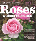 Pdf Roses Without Chemicals Telecharger