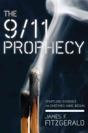 The 9 11 Prophecy