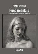 Pencil Drawing Fundamentals Book PDF