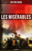 Pdf Les Misérables (Illustrated)