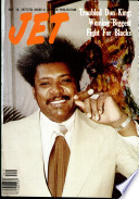 13 okt 1977