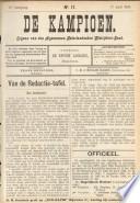 27 april 1894
