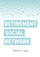 Retirement Social Network