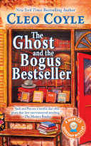 The Ghost and the Bogus Bestseller [Pdf/ePub] eBook