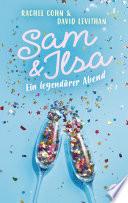 Sam & Ilsa - Ein legendärer Abend