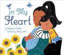 In My Heart Pdf/ePub eBook