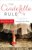 Pdf The Cinderella Rule Telecharger