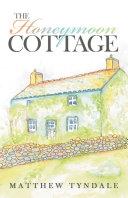 The Honeymoon Cottage [Pdf/ePub] eBook