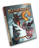 Pathfinder Rpg Secrets Of Magic P2