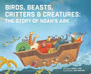Birds  Beasts  Critters and Creatures Book PDF