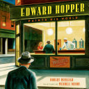 Edward Hopper Paints His World Pdf