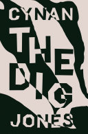 Pdf The Dig