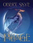 Pillage image