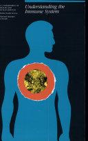 Understanding the Immune System Pdf/ePub eBook