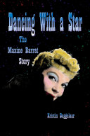 Dancing With a Star  The Maxine Barrat Story