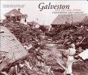 Galveston and the 1900 Storm Pdf/ePub eBook