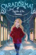 Spirits of the Season [Pdf/ePub] eBook