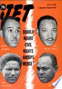 Jul 18, 1963