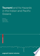 Tsunami and its Hazards in the Indian and Pacific Oceans