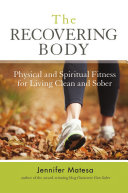 The Recovering Body