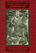 Lancelot and the Lord of the Distant Isles Or, The Book of Galehaut Retold [Pdf/ePub] eBook
