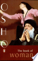 """The Book of Woman"" by Osho"