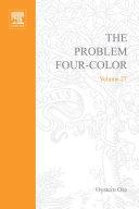 Pdf The Four-Color Problem Telecharger