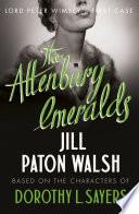 The Attenbury Emeralds Book Online