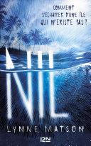 Nil - Pdf/ePub eBook