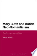 Mary Butts and British Neo-Romanticism