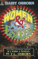 Women & Self Esteem