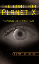 Pdf The Hunt for Planet X