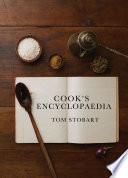 Cook s Encyclopaedia