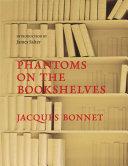 Pdf Phantoms on the Bookshelves Telecharger