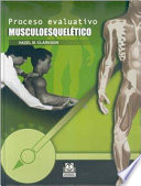 Proceso evaluativo musculoesquelético