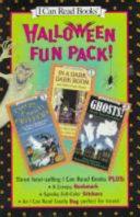 Halloween Fun Pack!
